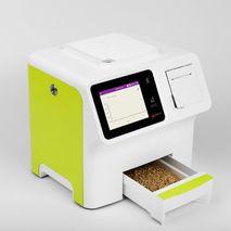 Анализатор цельного зерна и порошков Infracont Sgrain Украина
