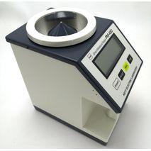 влагомер зерна pm-450 - вид сбоку