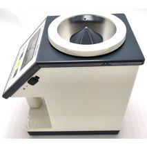 диэлькометрический влагомер зерна pm-450