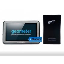 GNSS RTK геодезический комплект ГеоМетр S5 GM PRO RTK L1