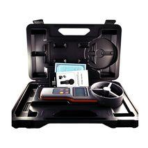комплект поставки анемометра термогигрометра AZ-8917