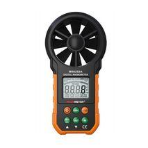 Анемометр Peakmeter PM6252A