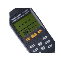 цифровой анемометр TENMARS TM-4001