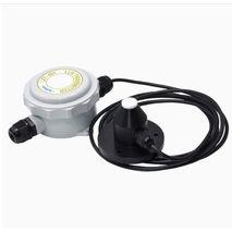 Датчик освещенности (люксметр) промышленный (4–20 mA) RIXEN LXT-401A