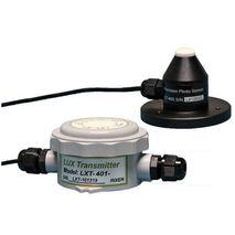 сенсор к измерителю освещенности RIXEN LXT-401A
