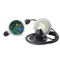 датчик к прибору для измерения освещенности RIXEN LXT-401A