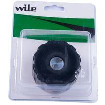 Крышка для портативного влагомера зерна Wile 55/65