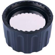Крышка для цифрового влагомера зерна Wile 55/65