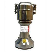 Лабораторная мельница-измельчитель VНС-150