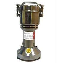 Лабораторная мельница VHC-350