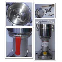 Лабораторная мельница для зерна VНС-350