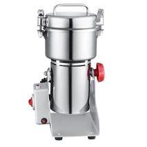 Лабораторная мельница измельчитель VНС-400