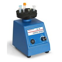 лабораторный шейкер Вортекс V-3 MICROmed