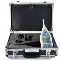 профессиональный измеритель шума TENMARS ST-106 sound 1 class