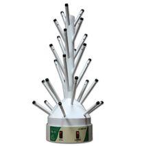 электрическая сушка для лабораторной посуды ПК-9