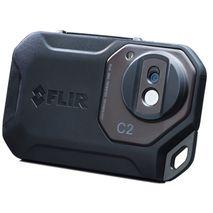 тепловизор FLIR C2