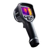 Тепловизионная инфракрасная камера FLIR E5-XT (160x120)
