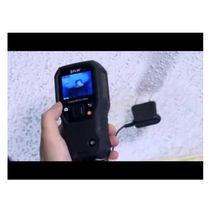 тепловизор-гигрометр-влагомер MR176 FLIR