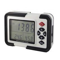 Логгер CO2, влажности и температуры Walcom HT-2000