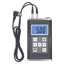 Ультразвуковой толщиномер Walcom TM-8818