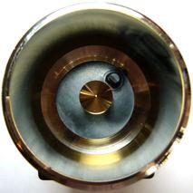 диэлектрическая емкость для влагомера зерновых wile-65