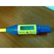 Влагомер зерна штанговый МИВ-1 (щуп 1м)