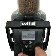 Влагомер - натуромер зерна Wile 200