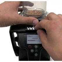 Влагомер для зерна Вайл 200 с измерением натуры и температуры
