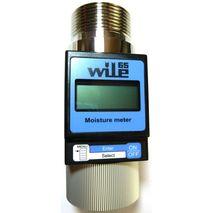 Измеритель влажности зерна WILE-65