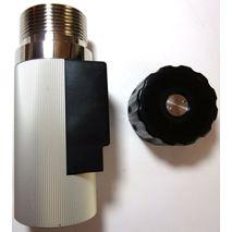 Влагомер зерна Вайл-65 с термометром
