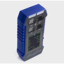 анализатор - детектор газов WALCOM MGD-04 (NH3, H2S, CO2, O2)