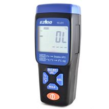 Электронный термометр с термопарой К-типа Ezodo YC-311