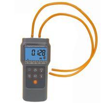 Дифманометр цифровой 6 psi (+/- 41 кПа ) AZ-82062