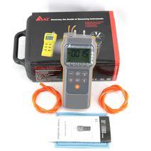 цифровой дифманометр 6 psi (+/- 41 кПа ) AZ-82062