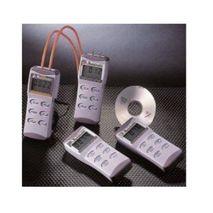 Дифманометр цифровой 100 psi (+/- 690 кПа ) AZ-82100
