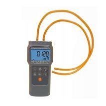 Дифманометр цифровой 15 psi (+/- 103 кПа ) AZ-82152