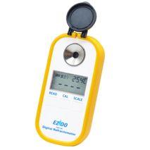 Цифровой рефрактометр EZODO PDR-108-3 (морская вода)