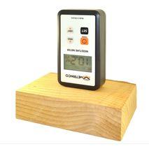 индуктивный влагомер древесины Metrinco M110W