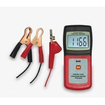 Измеритель давления топлива Walcom FPM-2680 (дифманометр)