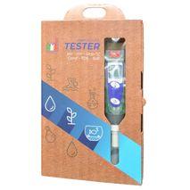 комплексный анализатор качества воды XS Cond 1 Tester KIT