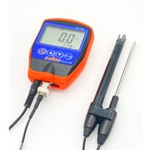 Кондуктометр/Солемер/TDS-метр Ezodo с выносным электродом CD-104