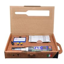 Кондуктометр/TDS-метр/солемер ручной XS Cond 5 Tester KIT