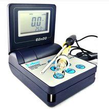Кондуктометр/Солемер EZODO CTS-406 с выносным электродом и термодатчиком