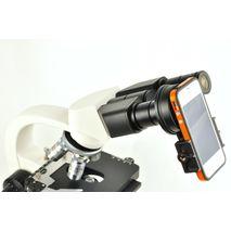 профессиональный микроскоп XS-5520 MICROmed