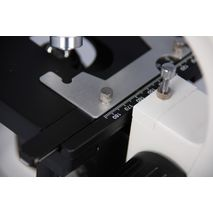 Микроскоп для лаборатории XS-5520 MICROmed