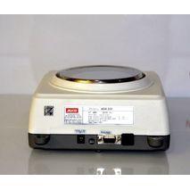 лабораторные весы ADA220 (АХIS)