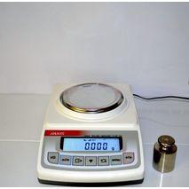 Весы лабораторные ADA320 (АХIS)