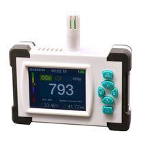 Монитор-логгер CO2, влажности и температуры Walcom SR-510