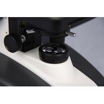 лабораторный микроскоп XS-5510 MICROmed