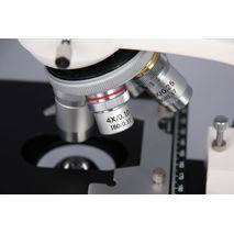 микроскоп для лаборатории XS-5510 MICROmed
